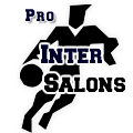 Logo Inter-Salons