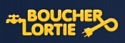 Boucher & Lortie Website